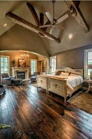 best 25 country master bedroom ideas on pinterest rustic master