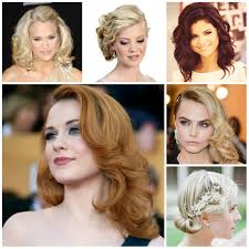 prom medium hairstyles 2016 2017 haircuts hairstyles and hair