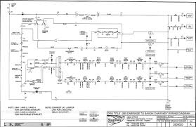 boat lift wiring diagram wiring diagrams