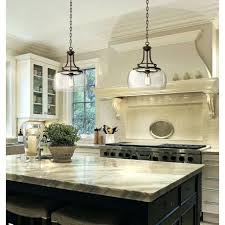 glass pendant lighting for kitchen islands kitchen pendant lighting clear glass pendant lights kitchen