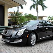 cadillac cts limo westchester deluxe limousine corp 19 photos taxis 320