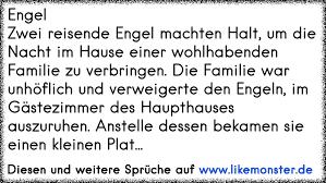 familie sprüche familie tolle sprüche und zitate auf www likemonster de