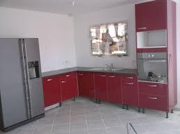 brico depot carrelage cuisine plan de travail hetre brico depot avec meuble cuisine brico depot