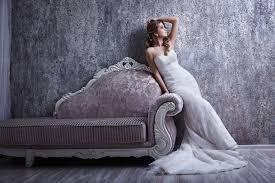 chaz bridal home
