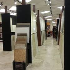 capitol carpet tile flooring 4786 n congress ave boynton