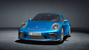 Porsche 911 Design - porsche 911 gt3 touring package available with 6 speed manual only