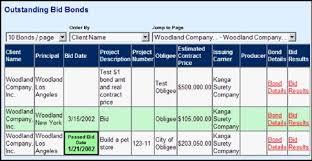 bid bond surepath user manual