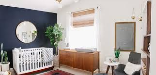 4 stylish baby room decor themes u2013 alive