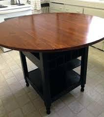 crate and barrel bar table crate and barrel folding table folding table mint from crate and