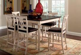 stools wonderful bar stool cushions round high definition