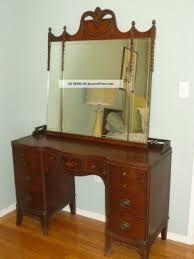 antique mahogany bedroom set mahogany bedroom sets foter