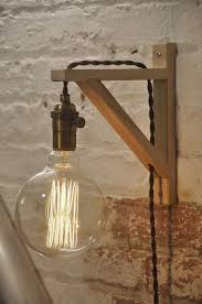 wall lights without wiring wall lights without wiring awesome how to daisy chain lights with