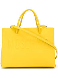 totes womens boots sale moschino boots sale moschino embossed logo tote bags