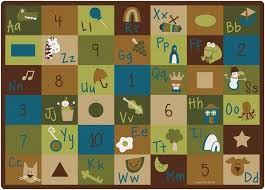 Learning Rugs 35 Best Earth Tone Classroom Rugs Images On Pinterest Classroom