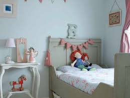 Kids Room Ideas Girls by Decoration Wonderful Kids Room Decor Inspiration With Blue