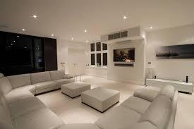 living room boca living room the living room theater new the living room boca raton
