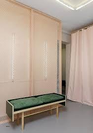 store pour bureau interieur bureau store pour bureau interieur bloomsbury in the bronx