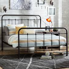 antique iron bed frames price in la beds design metal canopy west