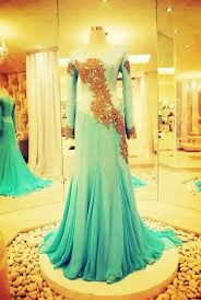 60 best indo westen gown images on pinterest indian