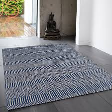Patterned Rugs Modern by Rug U0026 Carpet Tile Geometric Patterned Rugs Uk Rug And Carpet