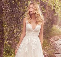 Wedding Dresses Maggie Sottero Wedding Dresses Maggie Sottero Dress Designers Names Womenswedding