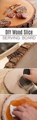 10x1 5cm thick wood wooden letters alphabet diy bridal 10x1 5cm wooden wood letter alphabet word free standing wedding