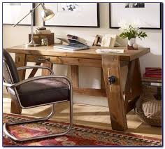 Navigate To Pottery Barn Pottery Barn Whitney Office Furniture Furniture Home