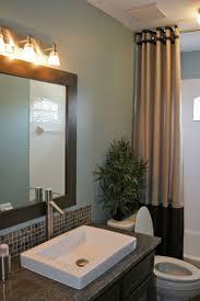 25 best shower curtains images on pinterest shower curtains
