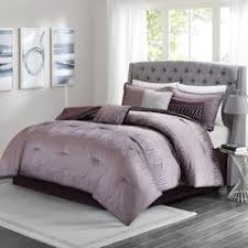 purple comforters bedding bed u0026 bath kohl u0027s