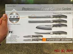 kitchen knives melbourne offering free lifetime sharpening service for knives max profits