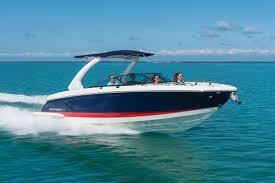 boats for sale table rock lake boat dealer lake of the ozarks premier 54 boat sales