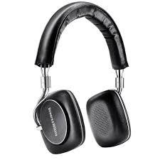 amazon black friday deals headphones amazon black friday 2016 deals today include le creuset tanqueray