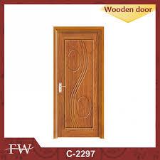 Interior Doors Sizes Standard Door Height Uk China Interior Dimensions Manufacturers