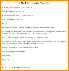 cover letter for referral cover letter subject line cover cover letter email subject line