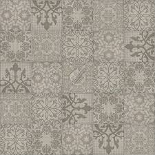 Interior Texture by Patchwork Tiles Textures Seamless