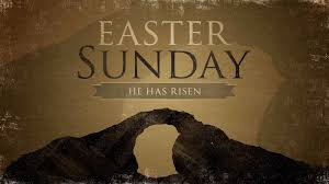 everything you should about easter day easter sunday