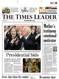 times leader 04 13 2011 hydraulic fracturing wilkes barre