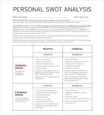 resume without college degree critical analysis template temp jobtaskanalysis word jpg download