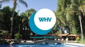 marriott puebla hotel meson del angel mexico north america