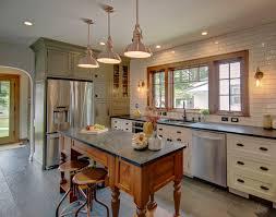 a kitchen for architects u2014 jamee parish architects