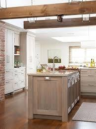 Kitchen Backsplash Ideas Better Homes And Gardens Bhg Com by 4837 Best Makeover Ideas Images On Pinterest Home Home Decor
