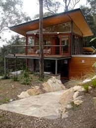 bowen mountain house new south wales australia mountain