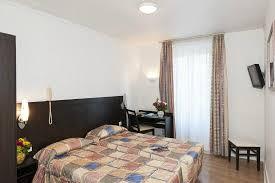 chambre 121 bd chambre picture of amiot hotel tripadvisor