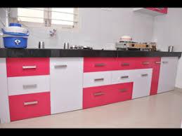 Designs Of Kitchen Furniture Home Design Kitchen Farnichar Kitchen Furniture Pantry Kitchen