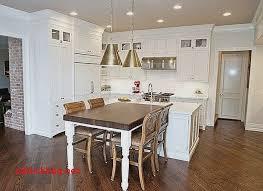 deco cuisine blanc et bois cuisine ikea blanche et bois gallery of idud cuisine gris et blanc