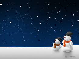 Bethlehem Lights Snowman by Happy 1st Day Of Winter Yesterday Click On Over To Our Website