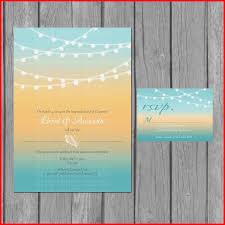 beachy wedding invitations diy wedding invitations pics of wedding invitations