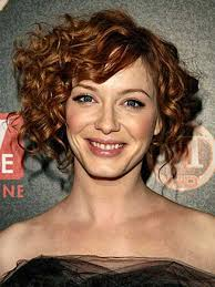 short and wavy hairstyles houston tx the 13 best images about curly hairstyles on pinterest inverted