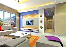 interior design free software best room planner room layout app interior design app game room 3d