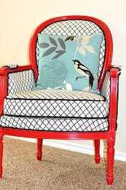 Reupholstery Cost Armchair Cost Of Reupholstering A Dining Chair Uk Sold Used Houston